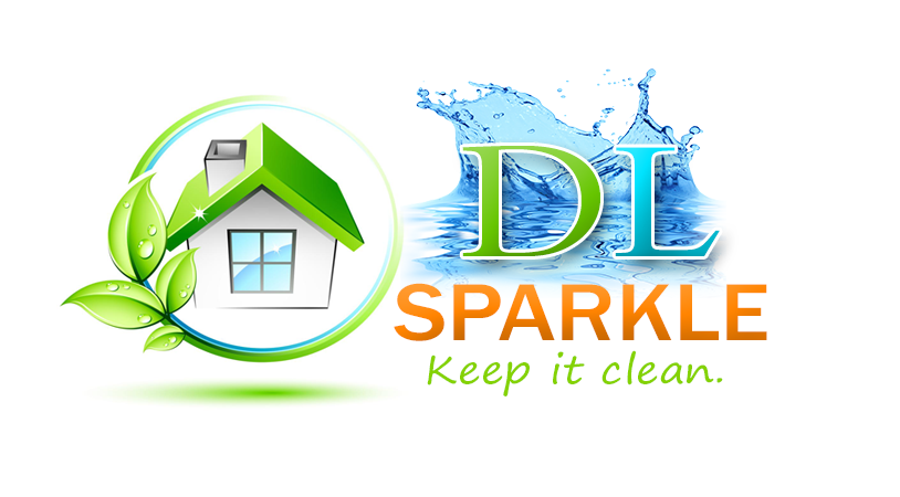 DLsparkle UK – Keep it clean